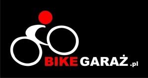 bikegaraz